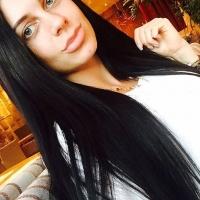 Bosna hercegovina za videozapisi i dopisivanje s devojke Zene za